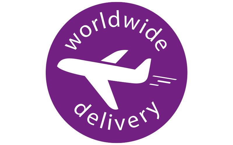 worldwidedelivery.png